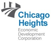 Economic Development Overview Industrial