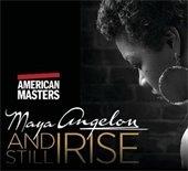 American Masters Maya Angelou