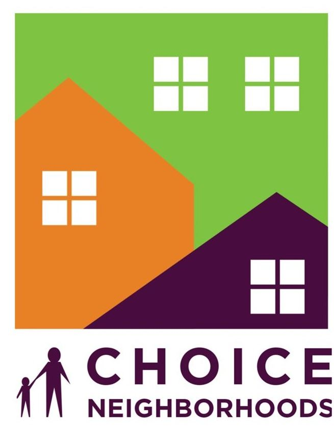 Choice neighborhoods
