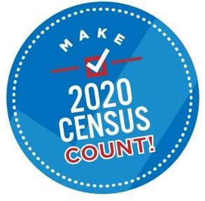 census-graphic