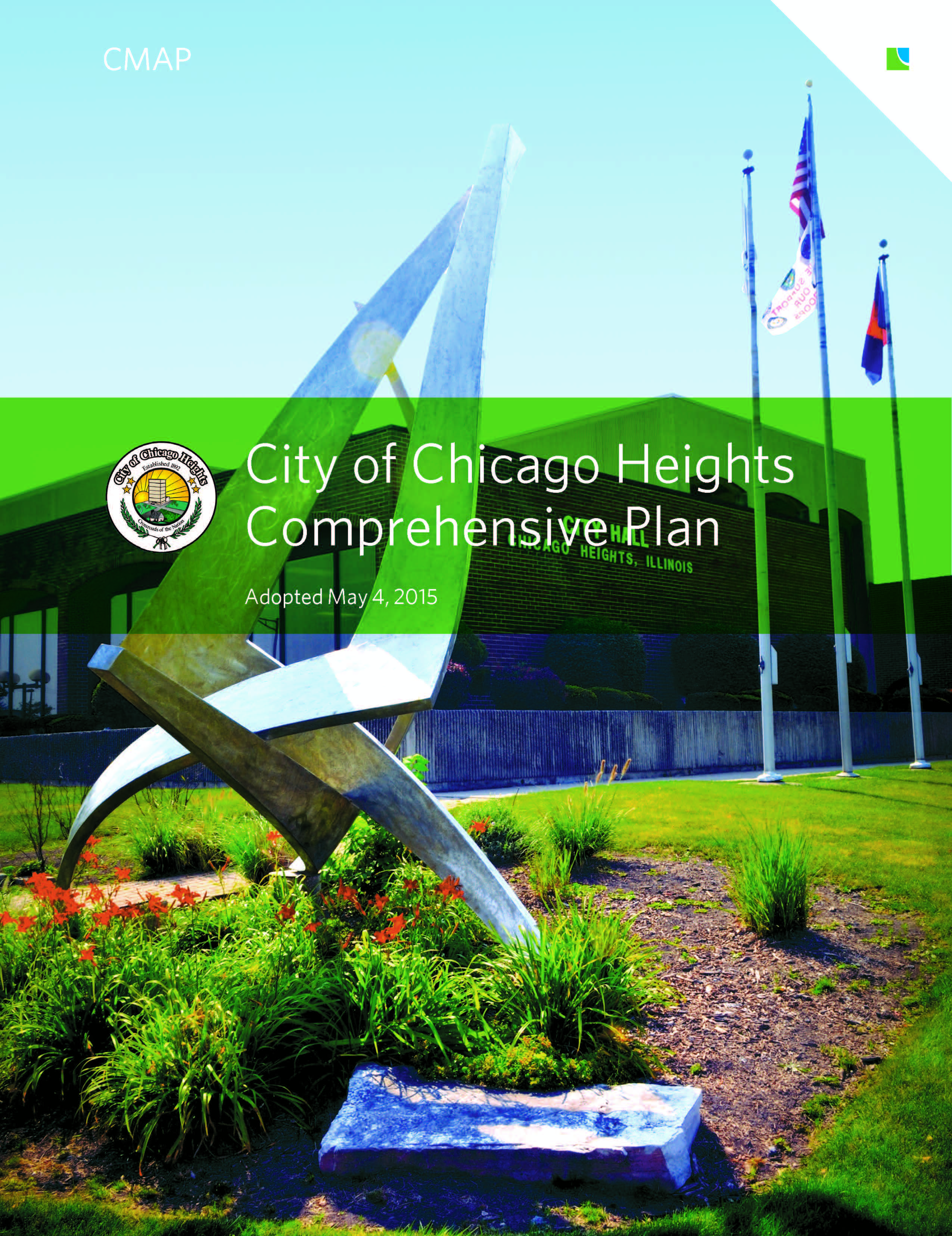 CHICAGO HEIGHTS COMPREHENSIVE PLAN CMAP.jpg