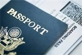 City of Chicago Heights is no longer a passport application acceptance location