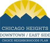 choice neighborhood logo