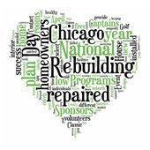 National Rebuilding Day