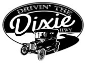 Driving the Dixie
