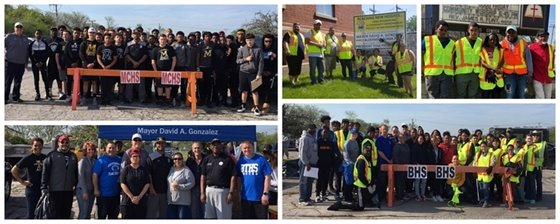 City Wide Cleanup 2019