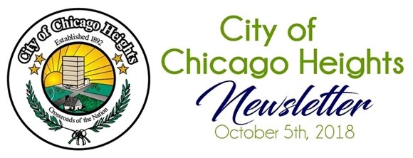 City News 10 05 2018