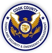 Cook County Homeland Security and Emergency Management