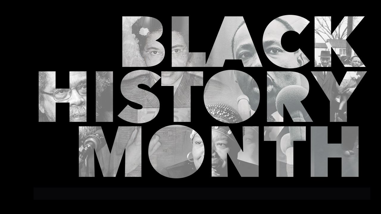 black-history-month-banner-12802