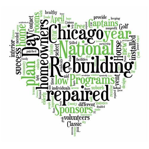 national-rebuilding-day