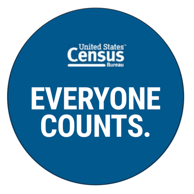 Census-Everyone-Counts