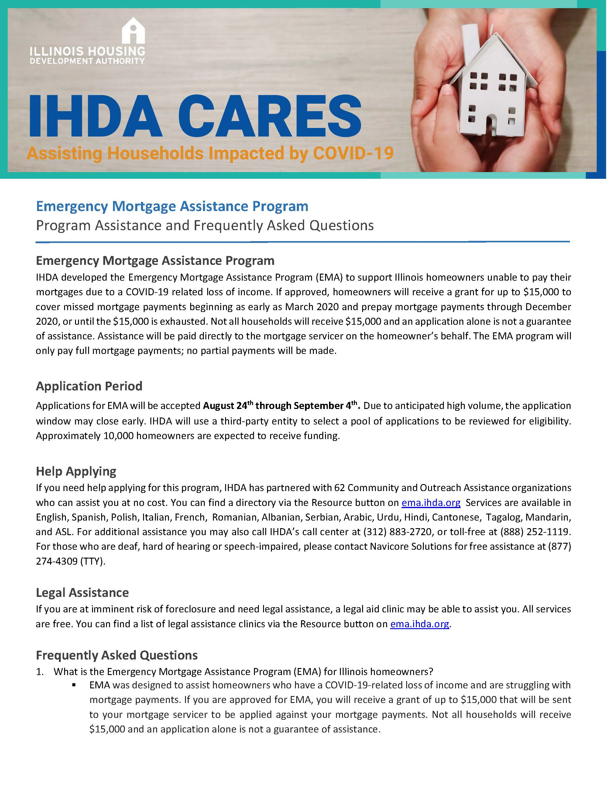 IHDA Mortgage Assitance_Page_1